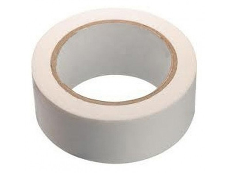 UVI Repair Tape