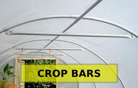 Crop Bars