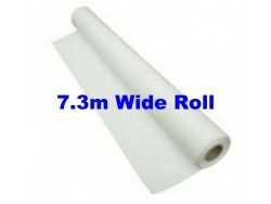 Sterilite SuperThermic Polythene - 7.3m Wide