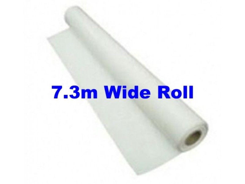 Sunmaster Diffused Polythene - 7.3m Wide